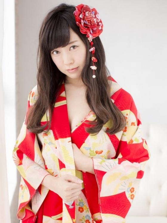 渡辺美優紀 卒業を惜しみたくなる水着&下着姿グラビア 画像47枚 20