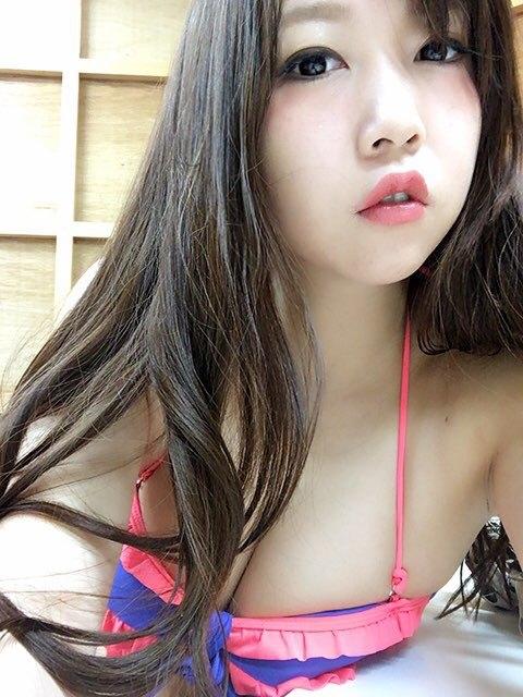 麻生亜実 Full☆BodyのHカップ垂れ乳爆乳キャプ 画像47枚 47