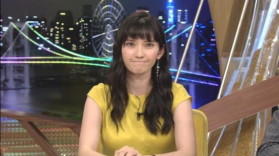 市川紗椰 ユアタイムのEカップ着衣巨乳キャプ 画像26枚 13