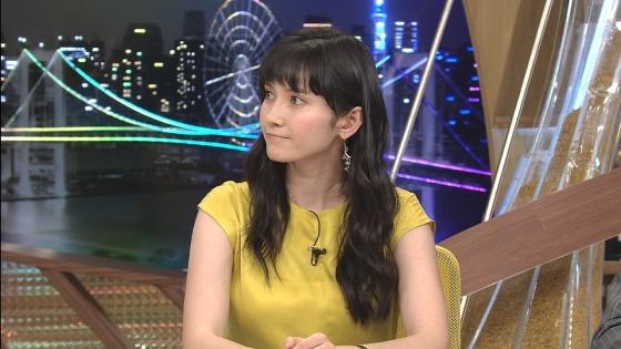 市川紗椰 ユアタイムのEカップ着衣巨乳キャプ 画像26枚 16