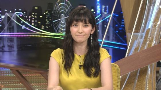 市川紗椰 ユアタイムのEカップ着衣巨乳キャプ 画像26枚 1