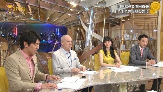 市川紗椰 ユアタイムのEカップ着衣巨乳キャプ 画像26枚 20