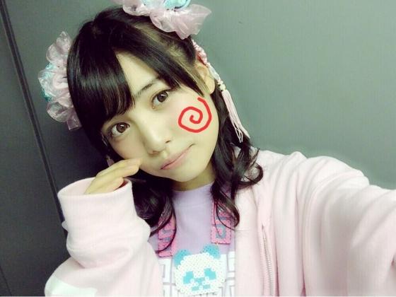松永有紗 暗殺教室美少女の週プレ水着グラビア 画像26枚 23
