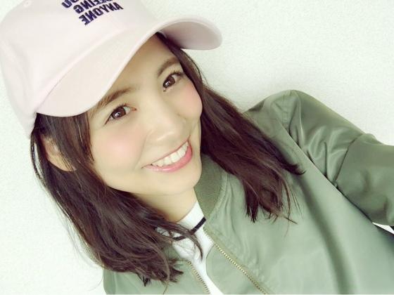 松永有紗 暗殺教室美少女の週プレ水着グラビア 画像26枚 24