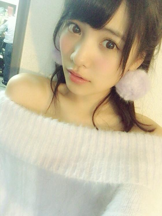 松永有紗 暗殺教室美少女の週プレ水着グラビア 画像26枚 26