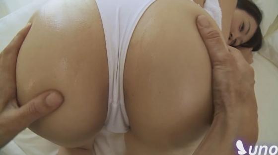 西野小春 小春と小夏の股間食い込みマン筋キャプ 画像43枚 15