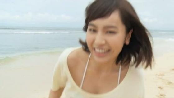 夏江紘実 おでむかえのFカップ巨乳谷間キャプ 画像46枚 3