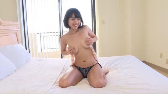 野々宮ミカ ぐらん・ぷる~んのFカップ手ブラキャプ 画像28枚 23