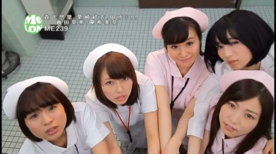 森下悠里 恋愛クリニックのGカップ爆乳女医さんキャプ 画像54枚 51
