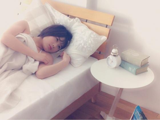 城恵里子 復帰したNMB48幻のセンターのEカップ水着グラビア 画像26枚 15
