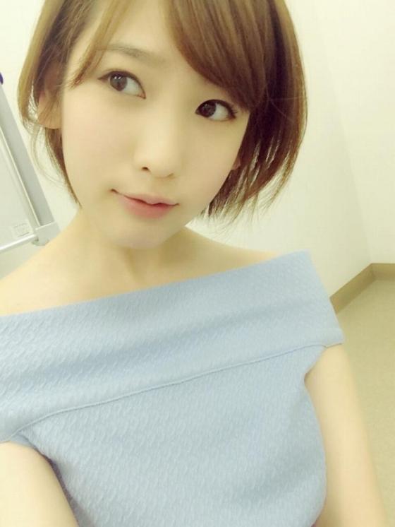 夏目花実 変態下着網タイツ姿のテレビ番組キャプ 画像20枚 18
