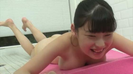 合田柚奈 Milky BalloonのGカップ乳首ポチと食い込みキャプ 画像56枚 55