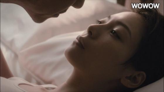 相武紗季 ドラマ硝子の葦の濃厚ベッドシーンキャプ 画像30枚 10