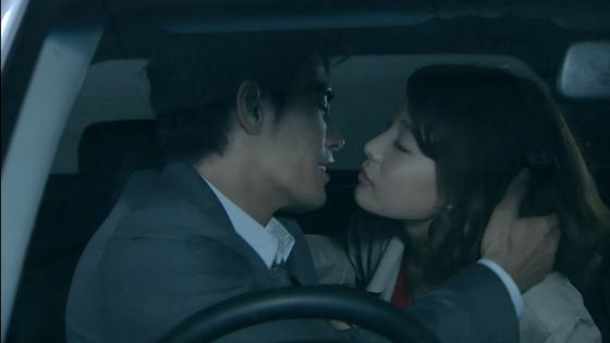 相武紗季 ドラマ硝子の葦の濃厚ベッドシーンキャプ 画像30枚 12