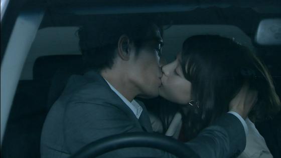 相武紗季 ドラマ硝子の葦の濃厚ベッドシーンキャプ 画像30枚 13
