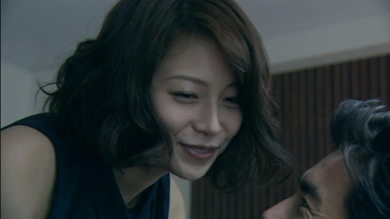 相武紗季 ドラマ硝子の葦の濃厚ベッドシーンキャプ 画像30枚 27