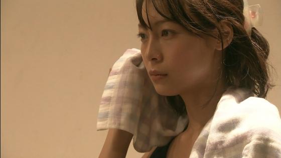相武紗季 ドラマ硝子の葦の濃厚ベッドシーンキャプ 画像30枚 28
