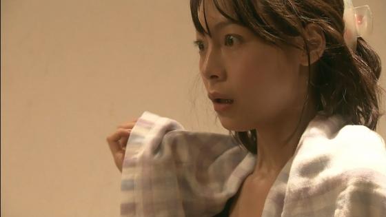 相武紗季 ドラマ硝子の葦の濃厚ベッドシーンキャプ 画像30枚 29