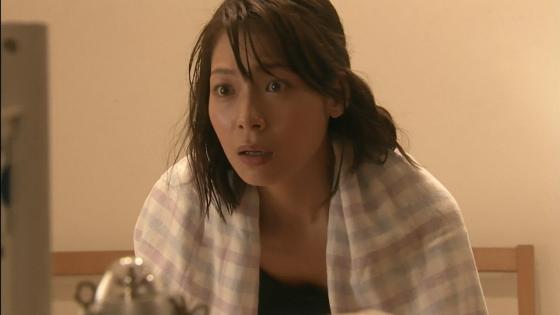 相武紗季 ドラマ硝子の葦の濃厚ベッドシーンキャプ 画像30枚 30