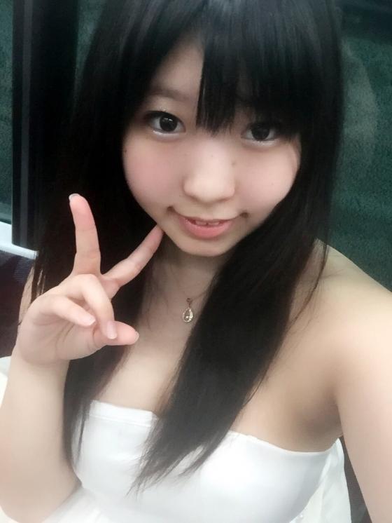 森村さき マシュまろのHカップ童顔爆乳と巨尻食い込みキャプ 画像45枚 45