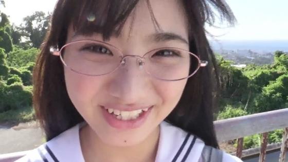片岡沙耶 プラネットガールのGカップ谷間&下乳キャプ 画像57枚 2