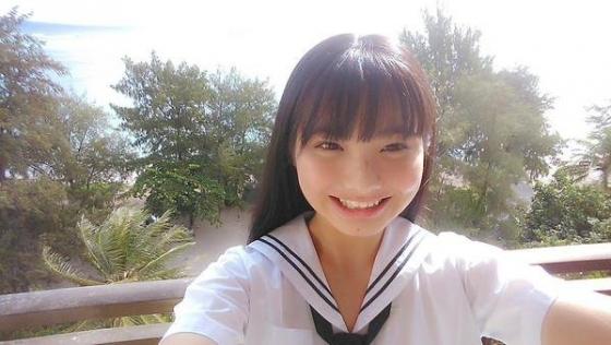 片岡沙耶 プラネットガールのGカップ谷間&下乳キャプ 画像57枚 51