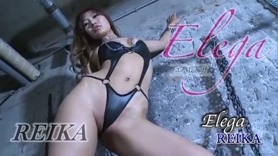 REIKA エレガのレースクイーン仕込みな股間食い込みキャプ 画像37枚 37
