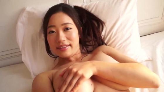 藤井あかり Shake Bodyの乳輪チラHカップ爆乳キャプ 画像32枚 27