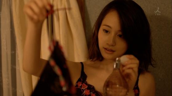 前田敦子 ドラマのキスシーンやシャワーシーンキャプ 画像30枚 18