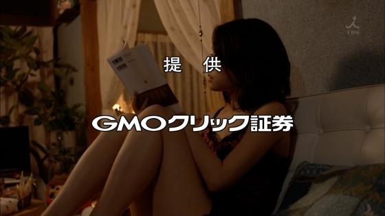 前田敦子 ドラマのキスシーンやシャワーシーンキャプ 画像30枚 23