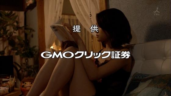 前田敦子 ドラマのキスシーンやシャワーシーンキャプ 画像30枚 24