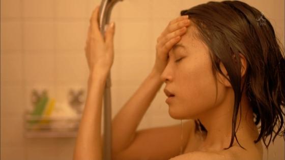 前田敦子 ドラマのキスシーンやシャワーシーンキャプ 画像30枚 6