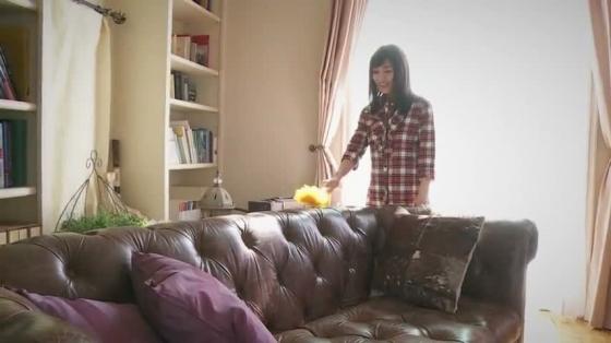 金子智美 溢れるキモチの乳首ポチ&股間食い込みキャプ 画像49枚 10
