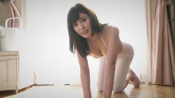 金子智美 溢れるキモチの乳首ポチ&股間食い込みキャプ 画像49枚 12