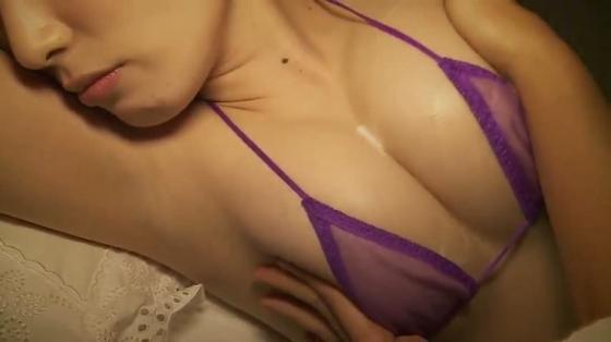 金子智美 溢れるキモチの乳首ポチ&股間食い込みキャプ 画像49枚 23