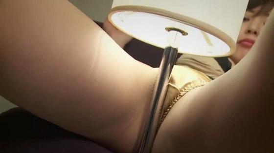 金子智美 溢れるキモチの乳首ポチ&股間食い込みキャプ 画像49枚 28