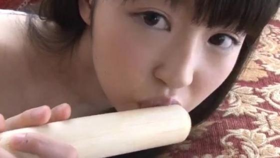 渚野洋子 なぎさのcherryのパイパン絆創膏ヌードキャプ 画像26枚 18