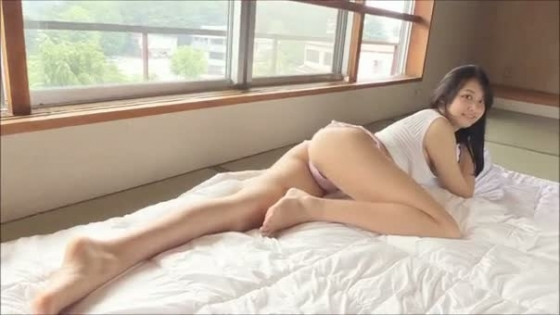 木村あやね Secret Loverの股間食い込みマン筋キャプ 画像65枚 22