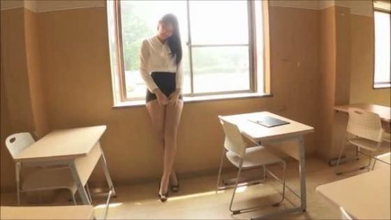 木村あやね Secret Loverの股間食い込みマン筋キャプ 画像65枚 2