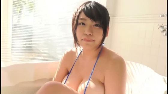 渡辺さとみ ハックツ美少女のぽっちゃりIカップ爆乳キャプ 画像23枚 12
