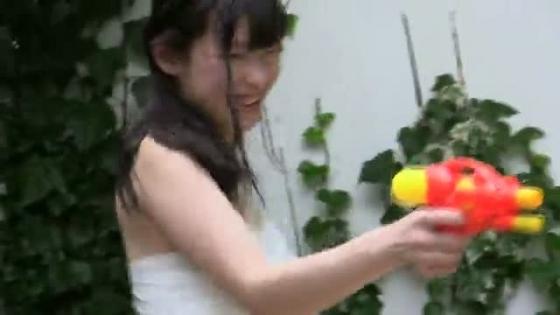 合田柚奈 アルカスのGカップ爆乳谷間と乳首ポチキャプ 画像36枚 12