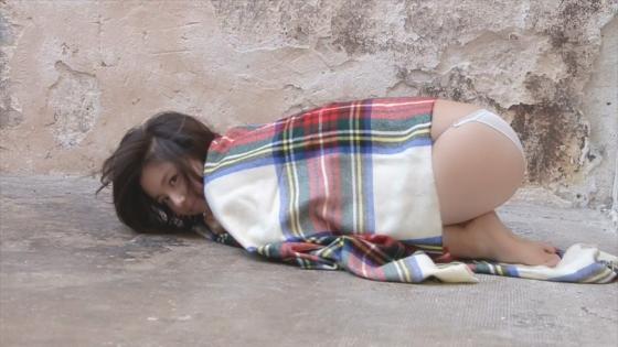 小池里奈 Rina Parisの下着姿美尻キャプ 画像30枚 19