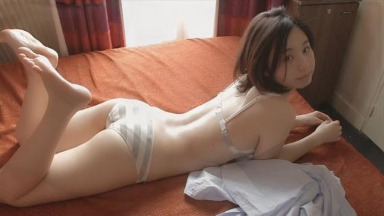 小池里奈 Rina Parisの下着姿美尻キャプ 画像30枚 1