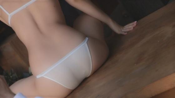 小池里奈 Rina Parisの下着姿美尻キャプ 画像30枚 21