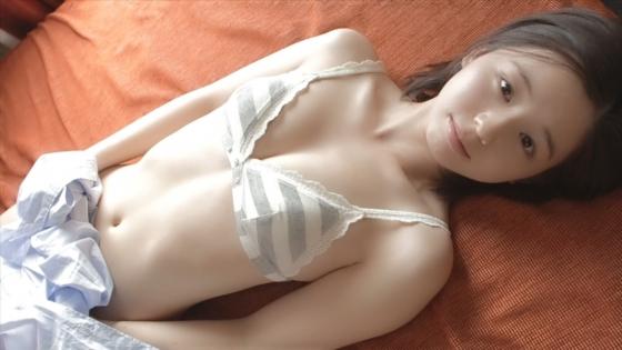 小池里奈 Rina Parisの下着姿美尻キャプ 画像30枚 6