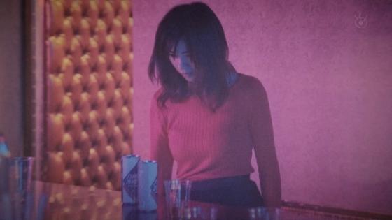 池田エライザ Gカップ着衣巨乳を披露した初主演ドラマキャプ 画像30枚 12