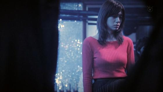池田エライザ Gカップ着衣巨乳を披露した初主演ドラマキャプ 画像30枚 14