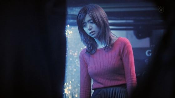 池田エライザ Gカップ着衣巨乳を披露した初主演ドラマキャプ 画像30枚 15