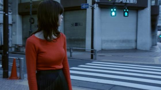 池田エライザ Gカップ着衣巨乳を披露した初主演ドラマキャプ 画像30枚 25