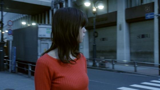 池田エライザ Gカップ着衣巨乳を披露した初主演ドラマキャプ 画像30枚 27